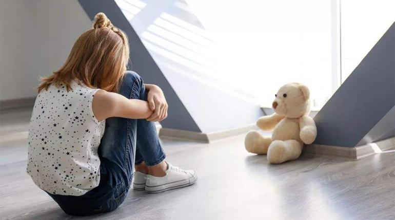 孤独症儿童进行矫正训练
