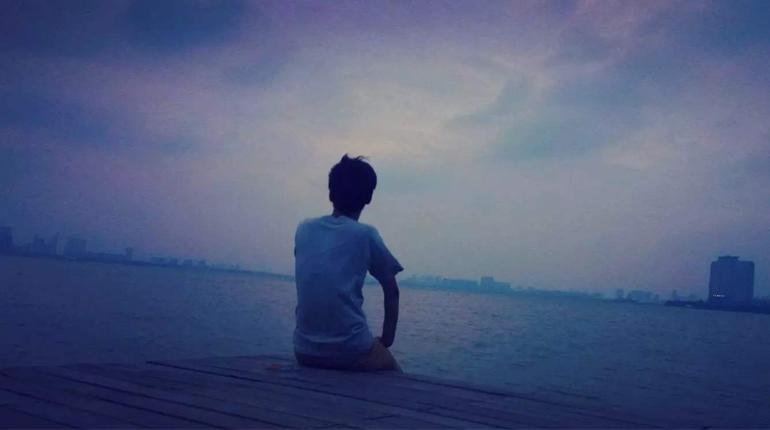 孤独症儿童康复训练